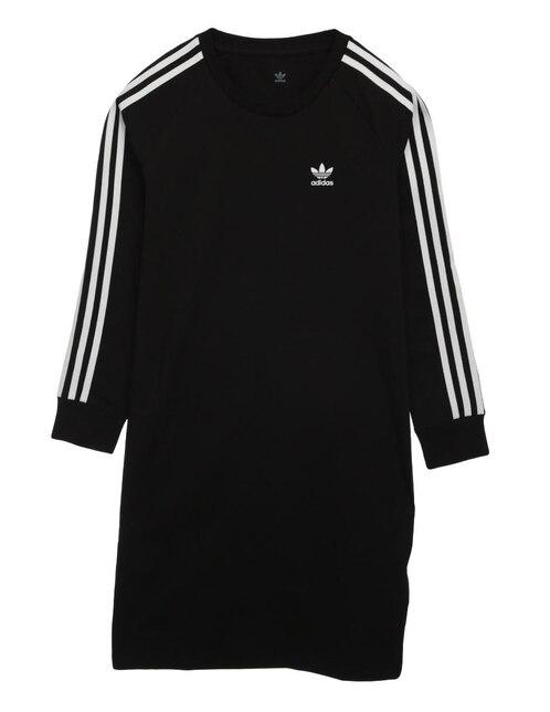 d9efd3c97 Vestido Adidas Originals para niña
